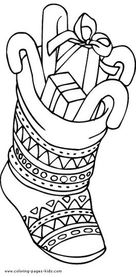 Disney Christmas Coloring Pages Free Printable 70