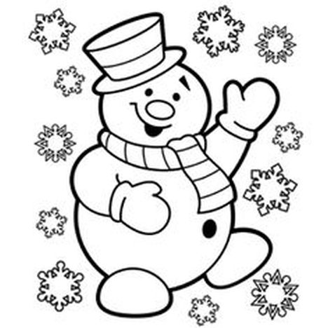 Disney Christmas Coloring Pages Free Printable 80