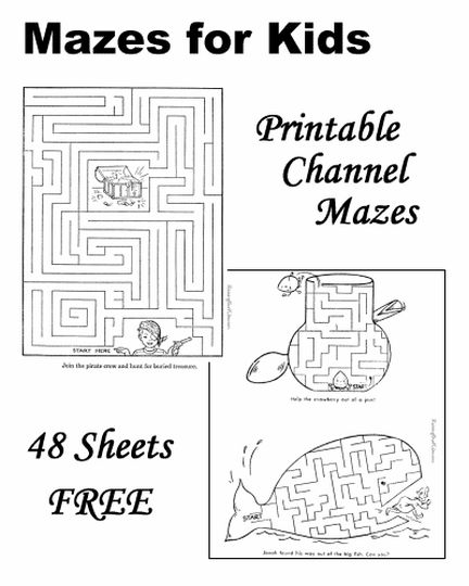 cars 2 coloring pages games for girls | printable mazes for 5 year olds