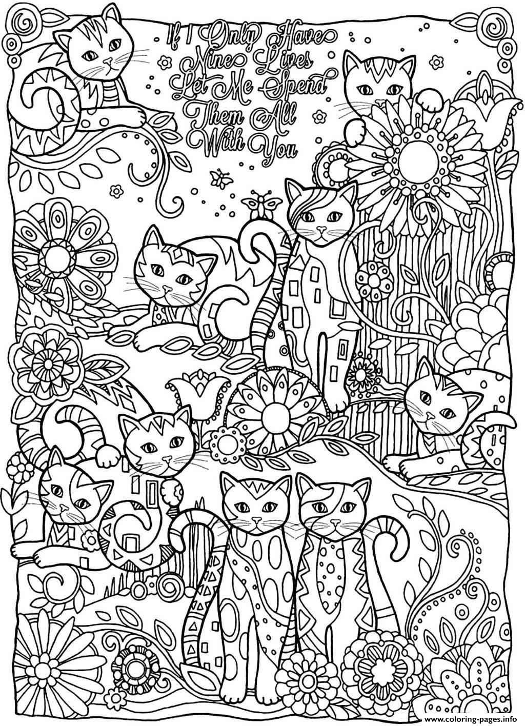 Happy Birthday Coloring Page: You are Amazing! by ShareJoyCreative ... | 1416x1024