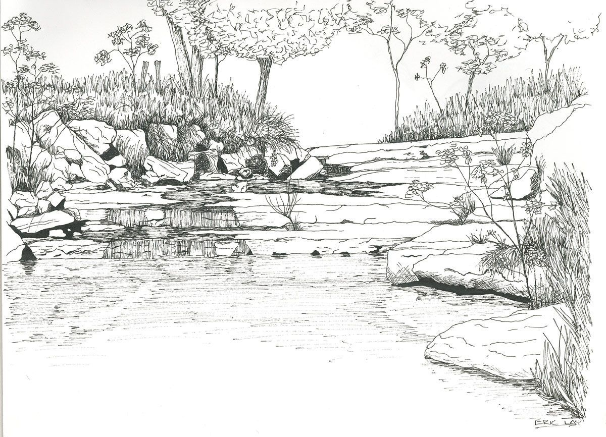 Detailed Landscape Coloring Pages For Adults%20(43)