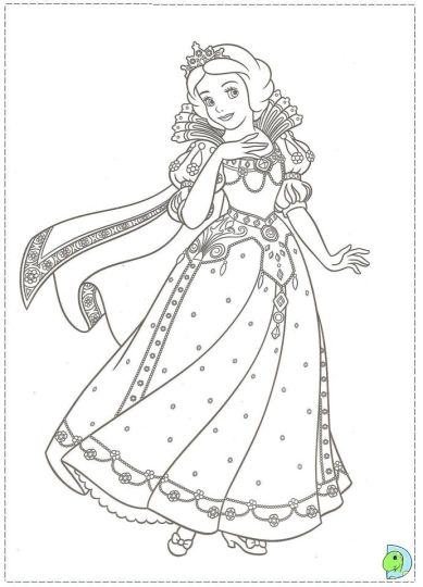 christmas coloring pages of disney characters disney princesses