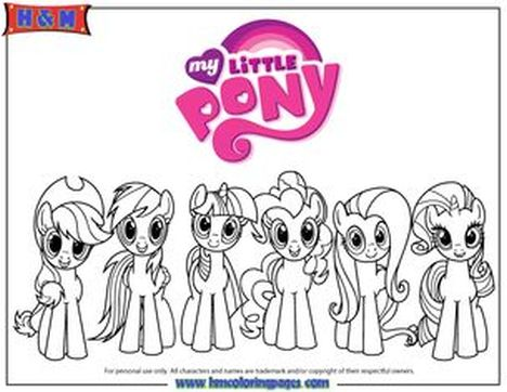 my little pony equestria girls coloring pages twilight sparkle 46 - Equestria Girls Coloring Pages