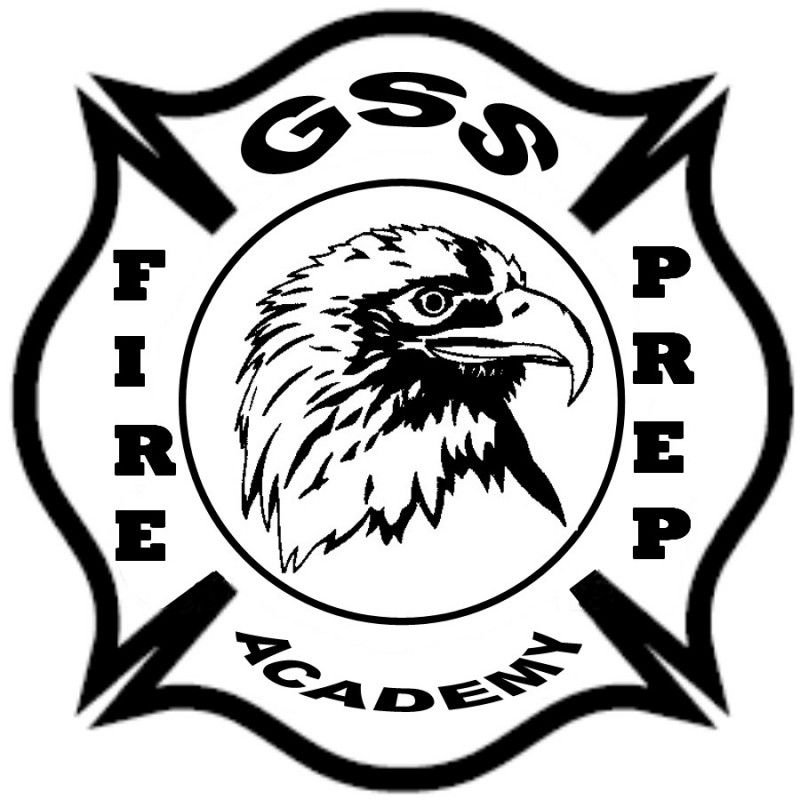 Fire Department Maltese Cross Coloring Page 31